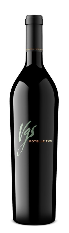2018 VGS Potelle Two