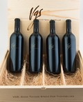 Ultimate Cabernet Set